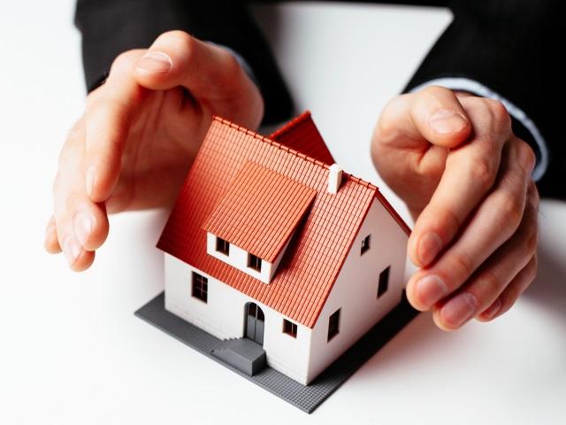 家具耐震固定,家庭内安全対策